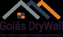 Goiás DryWall